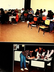 Page 10, 1983 Edition, East Mississippi Community College - Lion Yearbook (Scooba, MS) online yearbook collection