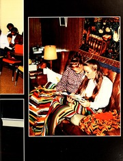 Page 11, 1983 Edition, East Mississippi Community College - Lion Yearbook (Scooba, MS) online yearbook collection