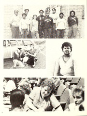 Page 12, 1983 Edition, East Mississippi Community College - Lion Yearbook (Scooba, MS) online yearbook collection