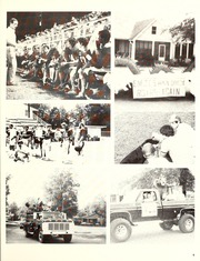 Page 13, 1983 Edition, East Mississippi Community College - Lion Yearbook (Scooba, MS) online yearbook collection