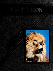 1985 Edition, East Mississippi Community College - Lion Yearbook (Scooba, MS)