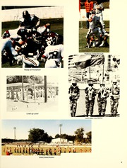 Page 13, 1986 Edition, East Mississippi Community College - Lion Yearbook (Scooba, MS) online yearbook collection
