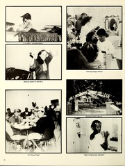 Page 14, 1986 Edition, East Mississippi Community College - Lion Yearbook (Scooba, MS) online yearbook collection