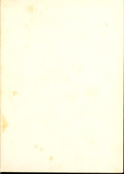 Page 3, 1940 Edition, Northwest Mississippi Community College - Rockateer Yearbook (Senatobia, MS) online yearbook collection