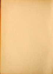 Page 4, 1947 Edition, Northwest Mississippi Community College - Rockateer Yearbook (Senatobia, MS) online yearbook collection