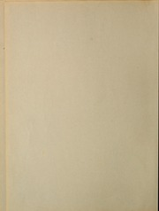 Page 4, 1954 Edition, Northwest Mississippi Community College - Rockateer Yearbook (Senatobia, MS) online yearbook collection