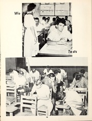 Page 14, 1962 Edition, Northwest Mississippi Community College - Rockateer Yearbook (Senatobia, MS) online yearbook collection