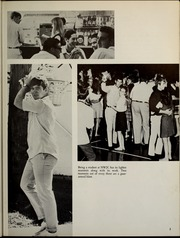 Page 7, 1969 Edition, Northwest Mississippi Community College - Rockateer Yearbook (Senatobia, MS) online yearbook collection