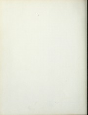 Page 2, 1971 Edition, Northwest Mississippi Community College - Rockateer Yearbook (Senatobia, MS) online yearbook collection