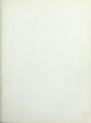 Page 3, 1971 Edition, Northwest Mississippi Community College - Rockateer Yearbook (Senatobia, MS) online yearbook collection