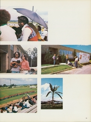 Page 17, 1975 Edition, Northwest Mississippi Community College - Rockateer Yearbook (Senatobia, MS) online yearbook collection