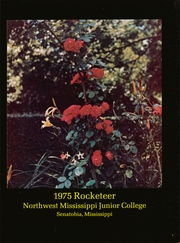 Page 5, 1975 Edition, Northwest Mississippi Community College - Rockateer Yearbook (Senatobia, MS) online yearbook collection