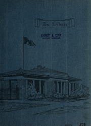 Page 3, 1928 Edition, University of Southern Mississippi - Southerner Yearbook (Hattiesburg, MS) online yearbook collection