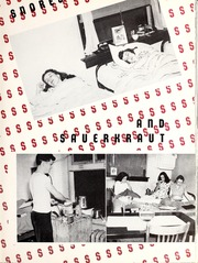 Page 11, 1948 Edition, University of Southern Mississippi - Southerner Yearbook (Hattiesburg, MS) online yearbook collection