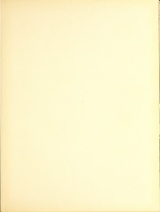 Page 3, 1948 Edition, University of Southern Mississippi - Southerner Yearbook (Hattiesburg, MS) online yearbook collection