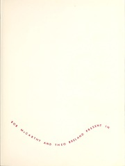 Page 5, 1948 Edition, University of Southern Mississippi - Southerner Yearbook (Hattiesburg, MS) online yearbook collection