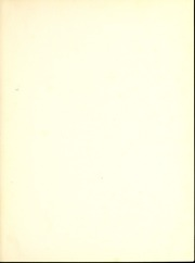 Page 3, 1955 Edition, University of Southern Mississippi - Southerner Yearbook (Hattiesburg, MS) online yearbook collection