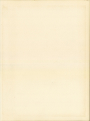 Page 3, 1960 Edition, University of Southern Mississippi - Southerner Yearbook (Hattiesburg, MS) online yearbook collection