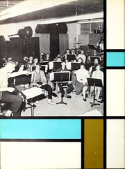 Page 10, 1963 Edition, University of Southern Mississippi - Southerner Yearbook (Hattiesburg, MS) online yearbook collection