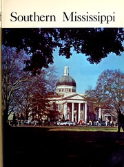 Page 15, 1968 Edition, University of Southern Mississippi - Southerner Yearbook (Hattiesburg, MS) online yearbook collection