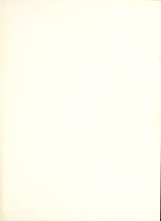 Page 3, 1968 Edition, University of Southern Mississippi - Southerner Yearbook (Hattiesburg, MS) online yearbook collection