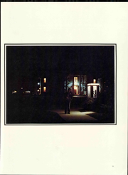 Page 17, 1975 Edition, University of Southern Mississippi - Southerner Yearbook (Hattiesburg, MS) online yearbook collection