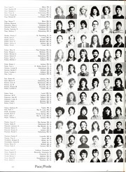 Page 324, 1984 Edition, University of Southern Mississippi - Southerner Yearbook (Hattiesburg, MS) online yearbook collection