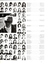 Page 325, 1984 Edition, University of Southern Mississippi - Southerner Yearbook (Hattiesburg, MS) online yearbook collection