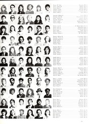 Page 327, 1984 Edition, University of Southern Mississippi - Southerner Yearbook (Hattiesburg, MS) online yearbook collection