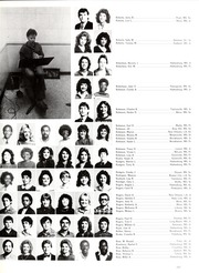 Page 329, 1984 Edition, University of Southern Mississippi - Southerner Yearbook (Hattiesburg, MS) online yearbook collection