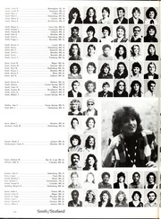 Page 334, 1984 Edition, University of Southern Mississippi - Southerner Yearbook (Hattiesburg, MS) online yearbook collection