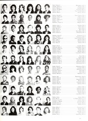 Page 335, 1984 Edition, University of Southern Mississippi - Southerner Yearbook (Hattiesburg, MS) online yearbook collection