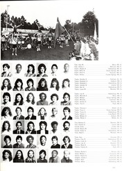 Page 337, 1984 Edition, University of Southern Mississippi - Southerner Yearbook (Hattiesburg, MS) online yearbook collection