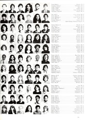 Page 339, 1984 Edition, University of Southern Mississippi - Southerner Yearbook (Hattiesburg, MS) online yearbook collection