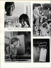 Page 14, 1977 Edition, University of Mississippi Medical Center - Medic Yearbook (Jackson, MS) online yearbook collection