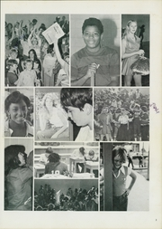 Page 7, 1978 Edition, Stone Junior High School - Stoneage Yearbook (Wiggins, MS) online yearbook collection