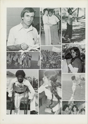 Page 8, 1978 Edition, Stone Junior High School - Stoneage Yearbook (Wiggins, MS) online yearbook collection