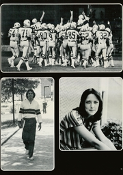 Page 15, 1978 Edition, Jones County Junior College - Lair Yearbook (Ellisville, MS) online yearbook collection