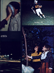 Page 13, 1972 Edition, Washington School - Sabre Yearbook (Greenville, MS) online yearbook collection