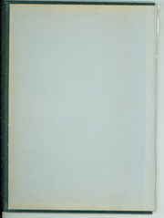 Page 2, 1972 Edition, Washington School - Sabre Yearbook (Greenville, MS) online yearbook collection