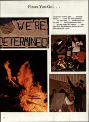 Page 8, 1974 Edition, Washington School - Sabre Yearbook (Greenville, MS) online yearbook collection
