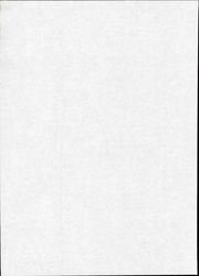 Page 2, 1964 Edition, Belhaven University - White Columns Yearbook (Jackson, MS) online yearbook collection