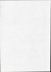 Page 4, 1964 Edition, Belhaven University - White Columns Yearbook (Jackson, MS) online yearbook collection
