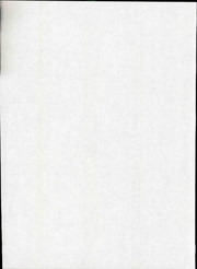 Page 2, 1967 Edition, Belhaven University - White Columns Yearbook (Jackson, MS) online yearbook collection