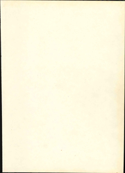 Page 5, 1967 Edition, Belhaven University - White Columns Yearbook (Jackson, MS) online yearbook collection