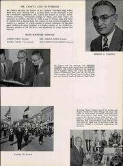 Page 11, 1958 Edition, First Chair of America - National Yearbook (Greenwood, MS) online yearbook collection