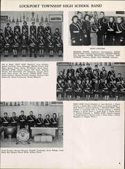 Page 13, 1958 Edition, First Chair of America - National Yearbook (Greenwood, MS) online yearbook collection