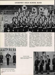 Page 14, 1958 Edition, First Chair of America - National Yearbook (Greenwood, MS) online yearbook collection