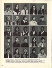 Page 128, 1972 Edition, Franklin County Middle School - Bulldog Yearbook (Meadville, MS) online yearbook collection