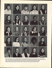 Page 134, 1972 Edition, Franklin County Middle School - Bulldog Yearbook (Meadville, MS) online yearbook collection